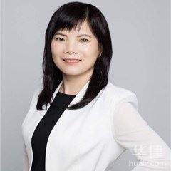 广州房产纠纷亚搏娱乐app下载-林霞亚搏娱乐app下载
