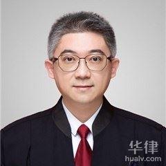 广州亚搏娱乐app下载-刘曦亚搏娱乐app下载