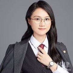 杭州合同纠纷律师-林珊瑚律师