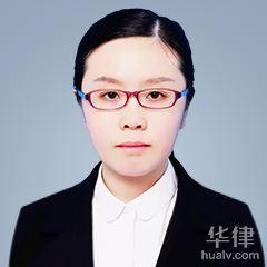 杭州合同纠纷亚搏娱乐app下载-姚明明亚搏娱乐app下载