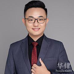 上海亚搏娱乐app下载-李佳雨亚搏娱乐app下载