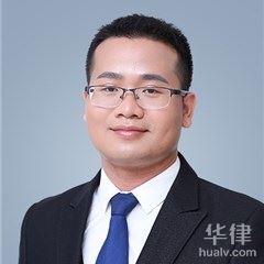 汕頭毒品犯罪律師-陳世君律師