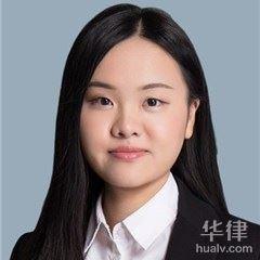 广州合同纠纷律师-梁嘉琪律师
