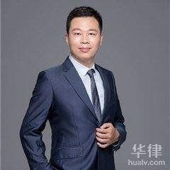 隨州律師-王濤律師