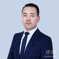 內蒙古合同糾紛律師-吉布哈律師