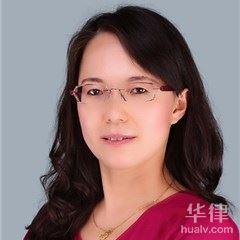 北京刑事辩护律师-韩华律师