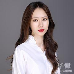 南京房产纠纷律师-庄卓律师