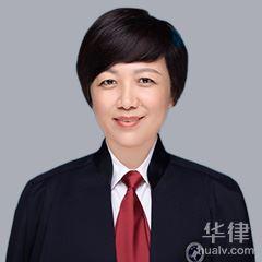 杭州合同纠纷律师-朱丽艳律师