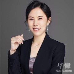 臺州律師-董心哲律師