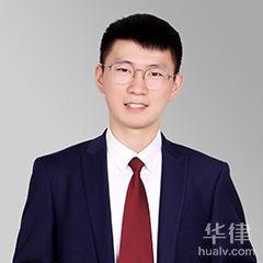 武隆區律師-潘偉律師