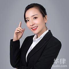 豐都縣律師-唐霞律師