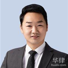北京刑事辩护亚搏娱乐app下载-董梦阁亚搏娱乐app下载