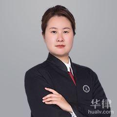 洛阳律师-郭东洋律师