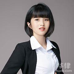 杭州合同糾紛律師-鄭麗玲律師