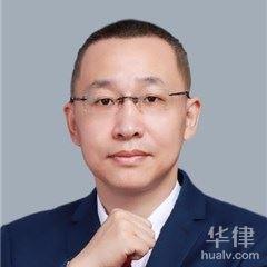 广州房产纠纷律师-王刚律师
