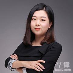 杭州合同糾紛律師-韋晶律師