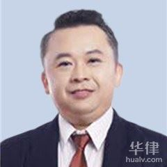 河池律師-廣東國暉(南寧)律師事務所律師