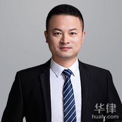 池州亚搏娱乐app下载-王骏驰亚搏娱乐app下载