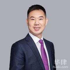 杭州合同纠纷律师-林维清律师