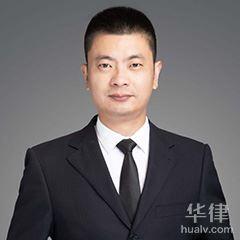 南京房产纠纷律师-许国喜律师