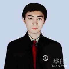 交通事故律師在線咨詢-茍桂林律師