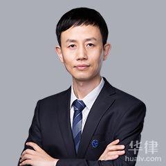 交通事故律师在线咨询-王磊律师