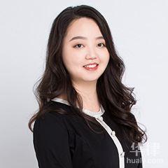 上海房产纠纷亚搏娱乐app下载-王恺琳亚搏娱乐app下载