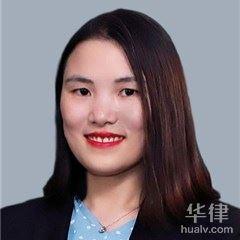 北京拆迁安置律师-武惠惠律师