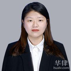 南京律師-崔海蘭律師