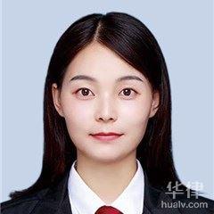 南京房產糾紛律師-劉愛娟律師