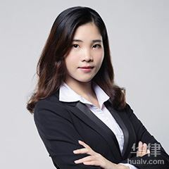 广州合同纠纷律师-古东玲律师