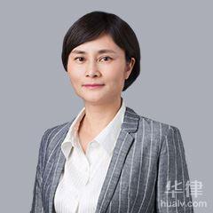 公司法律师在线咨询-李玲律师团队
