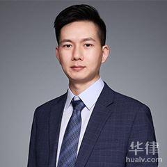 上海房产纠纷亚搏娱乐app下载-王会超亚搏娱乐app下载团队亚搏娱乐app下载