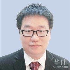 武漢律師-帥青云律師