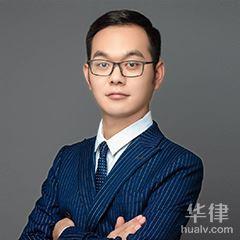 河南合同糾紛律師-王永浩律師