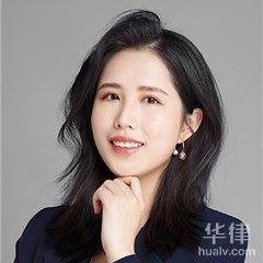 杭州合同纠纷律师-金晶律师