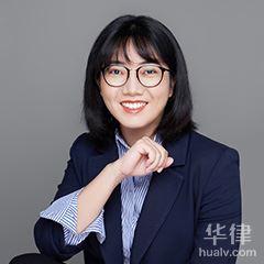 上海房产纠纷亚搏娱乐app下载-洪倩倩亚搏娱乐app下载