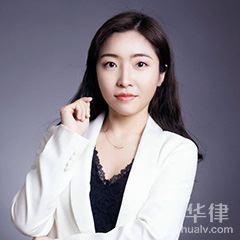 杭州合同糾紛律師-閻智洪律師