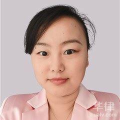 房產糾紛律師在線咨詢-邵丹丹律師