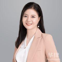 鄭州律師-張麗麗律師