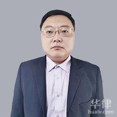 北京刑事辩护亚搏娱乐app下载-石泓竹亚搏娱乐app下载