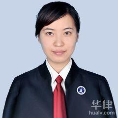 寧波律師-林釵律師