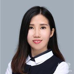 北京拆迁安置律师-吴丽微律师