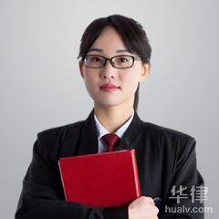 鹰潭亚搏娱乐app下载-孙莉亚搏娱乐app下载