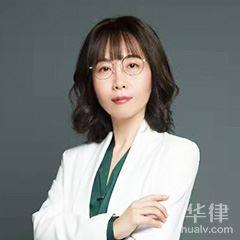 天津合同糾紛律師-王春雷律師