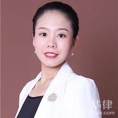 石景山区律师-郭红杏律师