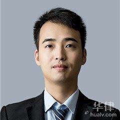 刑事辯護律師在線咨詢-趙純勇律師