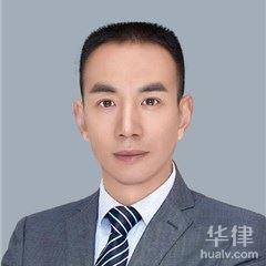 晉中律師-關建國律師