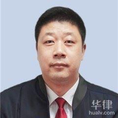 广州合同纠纷律师-梅修洪律师