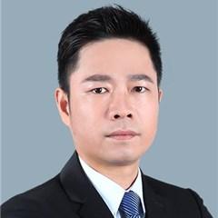 福州律師-宋棟梁律師